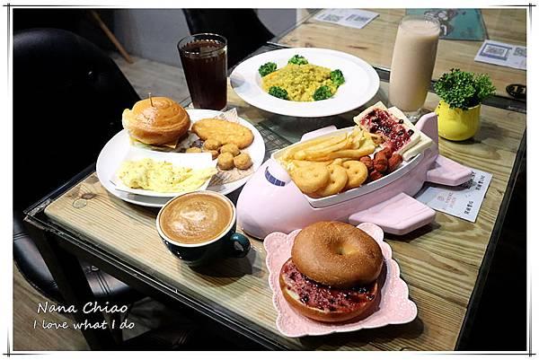 台中早午餐-鬧鐘響早午餐17.jpg