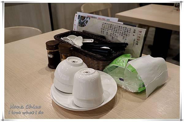 港點大師台中麗寶店03.jpg