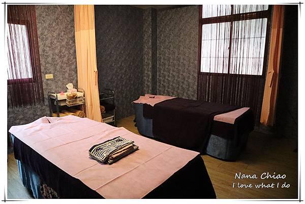 何荷菩提hohospa-台中養生館推薦08.jpg