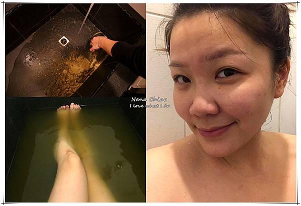何荷菩提hohospa-台中養生館推薦11.jpg
