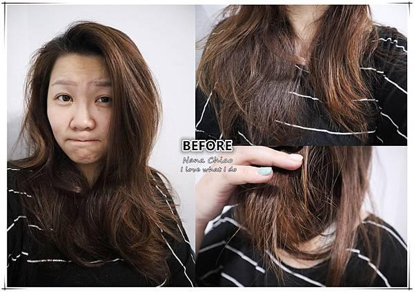 LOLANE每日香氛保養組-護髮素+護髮精華01.jpg