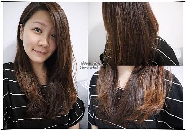LOLANE每日香氛保養組-護髮素+護髮精華04.jpg