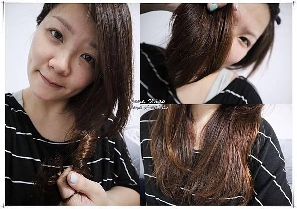 LOLANE每日香氛保養組-護髮素+護髮精華06.jpg