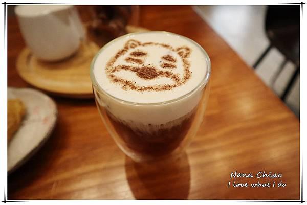 台中早午餐-寵物友善餐廳-柴田生活07.jpg