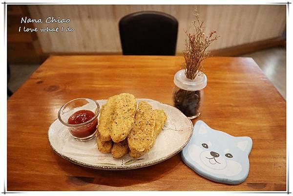 台中早午餐-寵物友善餐廳-柴田生活06.jpg