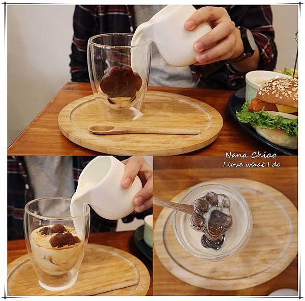 台中早午餐-寵物友善餐廳-柴田生活12.jpg