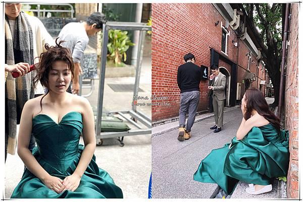 台北婚紗工作室推薦-台北婚紗-囍聚婚紗-婚紗照分享10.jpg