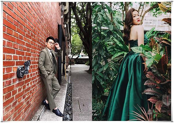台北婚紗工作室推薦-台北婚紗-囍聚婚紗-婚紗照分享11.jpg