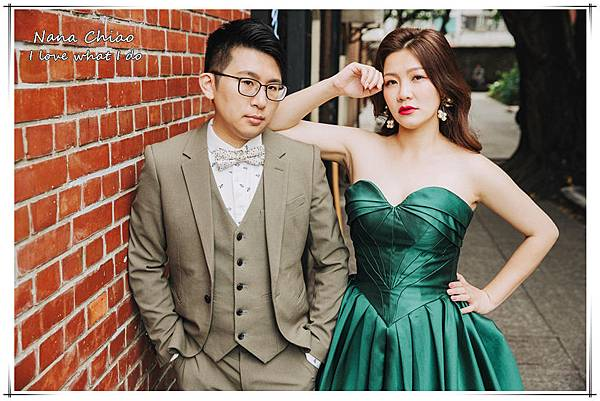台北婚紗工作室推薦-台北婚紗-囍聚婚紗-婚紗照分享13.jpg