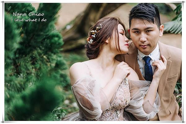 台北婚紗工作室推薦-台北婚紗-囍聚婚紗-婚紗照分享15.jpg