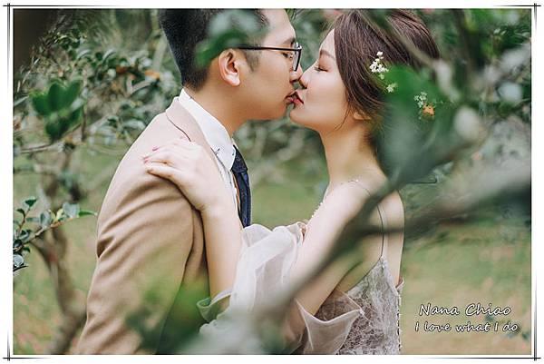 台北婚紗工作室推薦-台北婚紗-囍聚婚紗-婚紗照分享17.jpg
