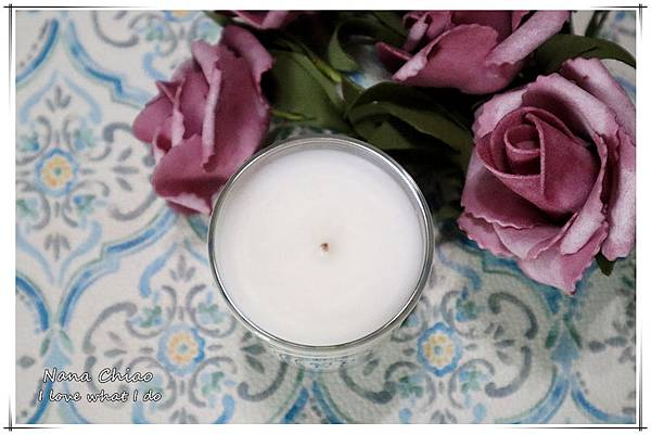 DIPTYQUE 專櫃蠟燭香氛-DIPTYQUE 琥珀迷你香氛蠟燭04.jpg