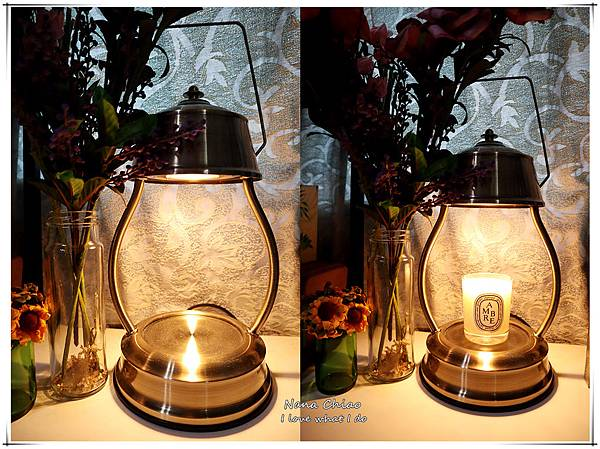 DIPTYQUE 專櫃蠟燭香氛-DIPTYQUE 琥珀迷你香氛蠟燭05.jpg