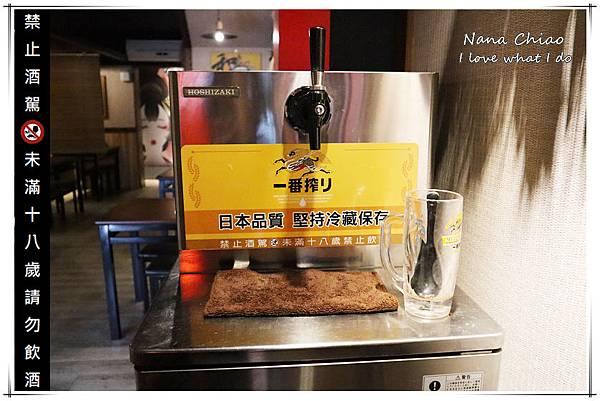 三川町食事處-台中日本料理09.jpg