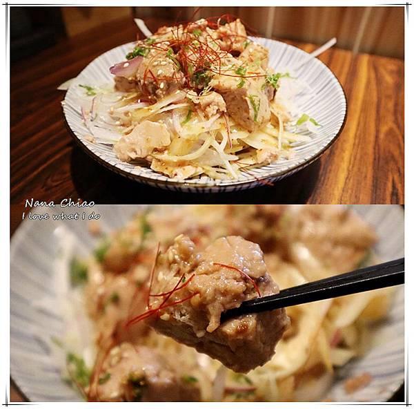 三川町食事處-台中日本料理10.jpg