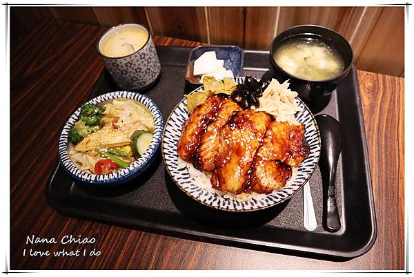 三川町食事處-台中日本料理12.jpg