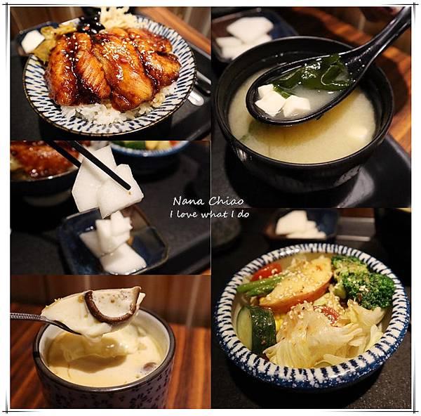 三川町食事處-台中日本料理13.jpg