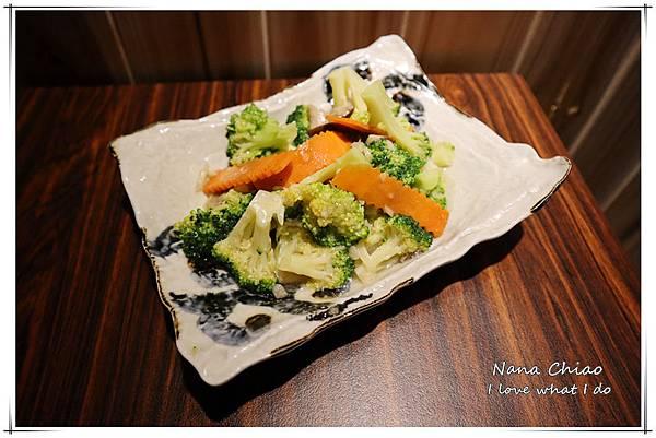 三川町食事處-台中日本料理15.jpg