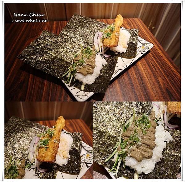 三川町食事處-台中日本料理16.jpg