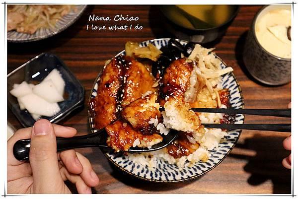 三川町食事處-台中日本料理14.jpg