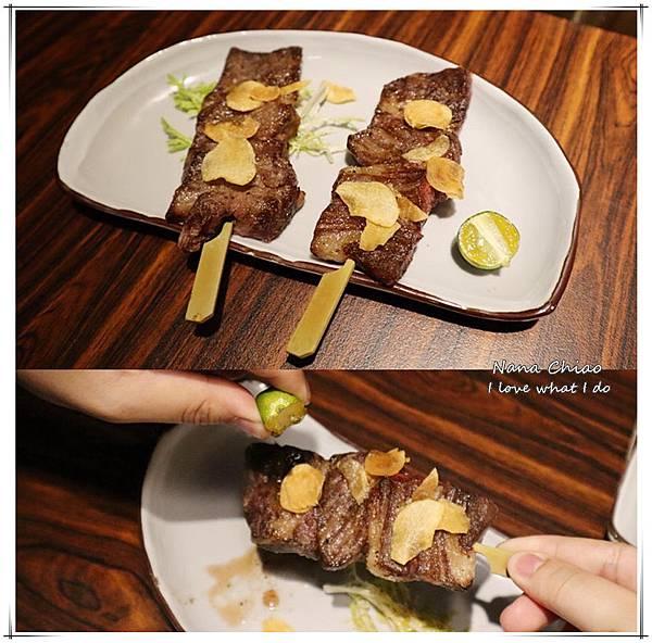 三川町食事處-台中日本料理18.jpg
