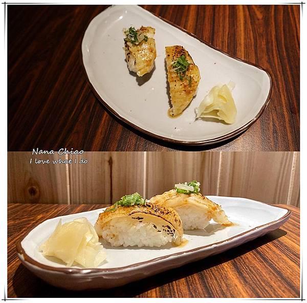 三川町食事處-台中日本料理19.jpg