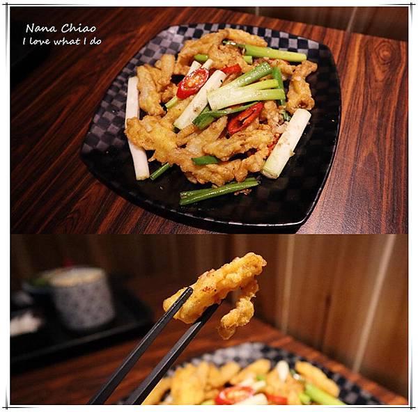 三川町食事處-台中日本料理17.jpg