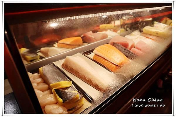 三川町食事處-台中日本料理22.jpg
