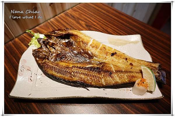 三川町食事處-台中日本料理20.jpg