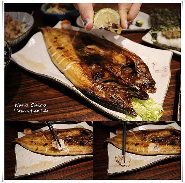 三川町食事處-台中日本料理21.jpg