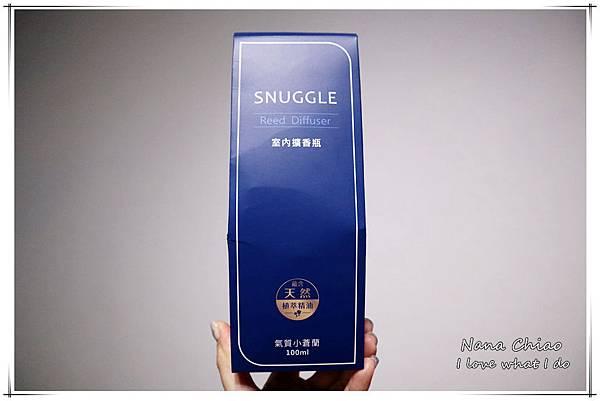 SNUGGLE室內擴香瓶01.jpg