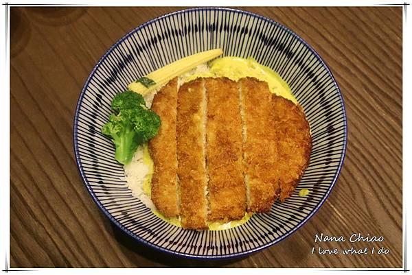沙鹿-靜宜美食-泰瑪森林咖哩專賣店09.jpg
