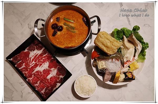 銀鈎鍋物銅盤烤肉09.jpg