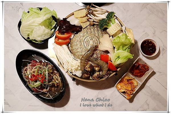 銀鈎鍋物銅盤烤肉12.jpg