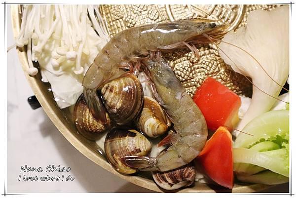 銀鈎鍋物銅盤烤肉13.jpg