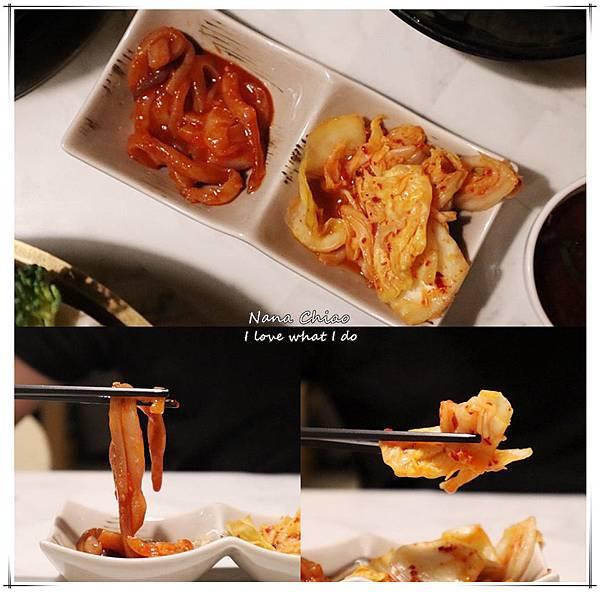 銀鈎鍋物銅盤烤肉14.jpg