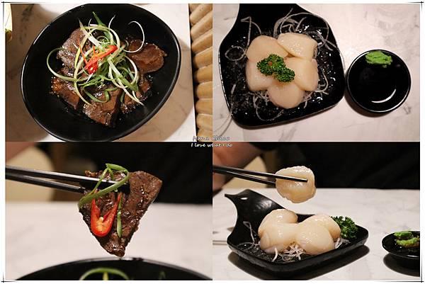 銀鈎鍋物銅盤烤肉08.jpg