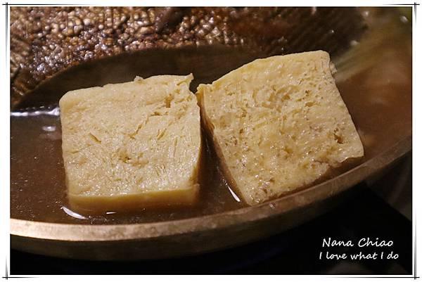 銀鈎鍋物銅盤烤肉20.jpg