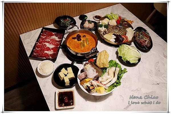 銀鈎鍋物銅盤烤肉23.jpg