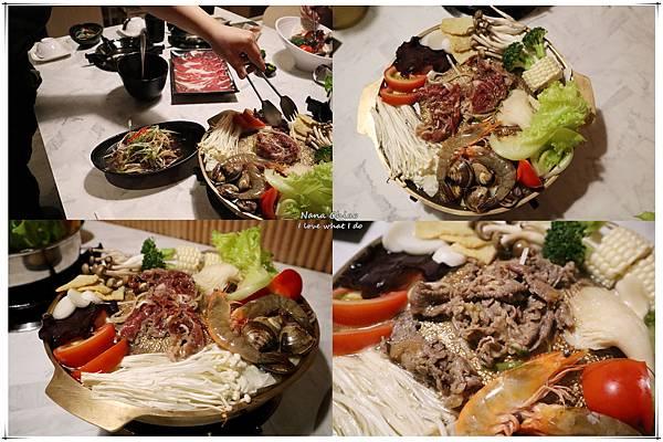 銀鈎鍋物銅盤烤肉16.jpg