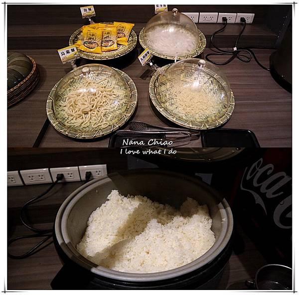 台中美食-北澤壽喜燒台中大里店-輕奢和牛吃到飽05.jpg
