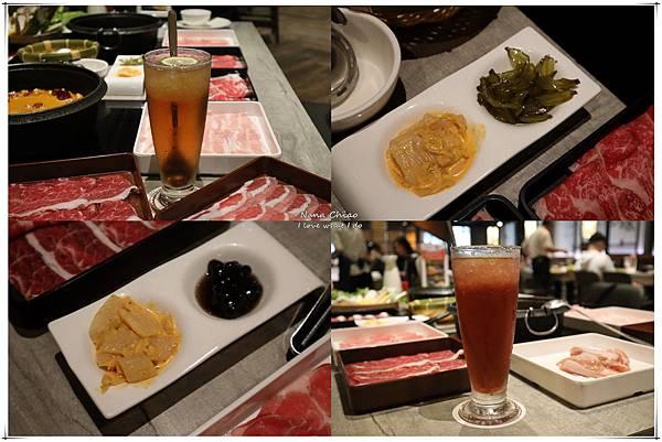 台中美食-北澤壽喜燒台中大里店-輕奢和牛吃到飽11.jpg