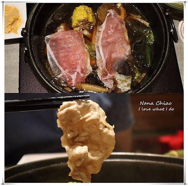 台中美食-北澤壽喜燒台中大里店-輕奢和牛吃到飽14.jpg