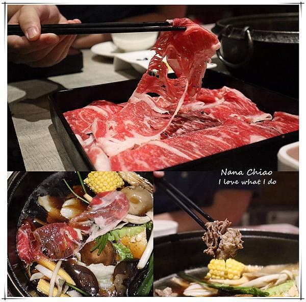 台中美食-北澤壽喜燒台中大里店-輕奢和牛吃到飽18.jpg