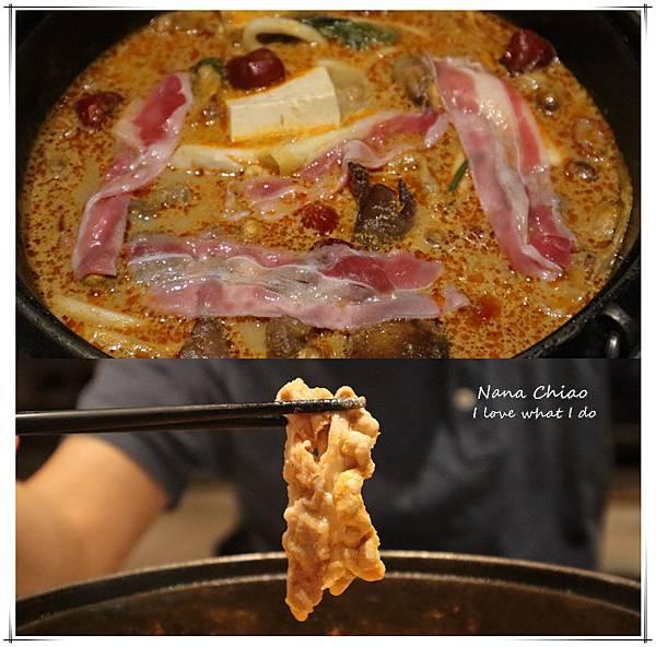 台中美食-北澤壽喜燒台中大里店-輕奢和牛吃到飽23.jpg