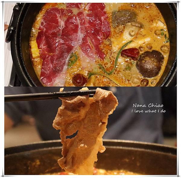 台中美食-北澤壽喜燒台中大里店-輕奢和牛吃到飽27.jpg