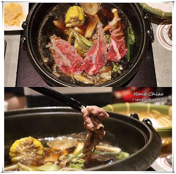 台中美食-北澤壽喜燒台中大里店-輕奢和牛吃到飽31.jpg