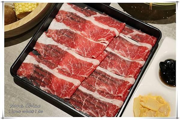 台中美食-北澤壽喜燒台中大里店-輕奢和牛吃到飽30.jpg
