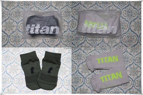 titan 太肯舒壓生活襪01.jpg