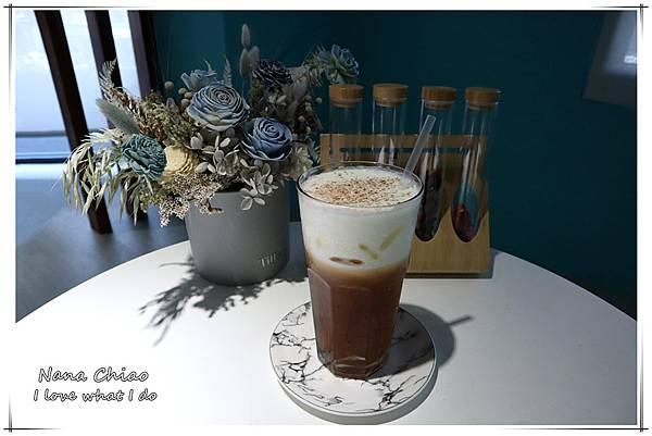 台中咖啡店-台中輕食-Lilith Coffee 莉莉絲咖啡12.jpg